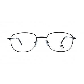 LBI-Cetru-349-eyeglassses