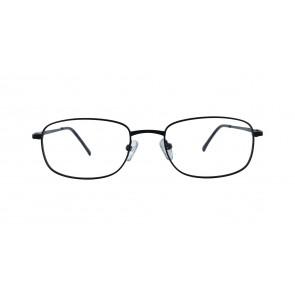 LBI-Cetru-363-eyeglassses