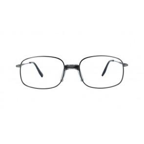 LBI-Cetru-368-eyeglassses