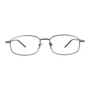 LBI-Cetru-369-eyeglassses