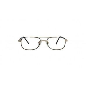 LBI-Cetru-435-eyeglassses