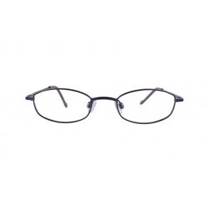 LBI-Cetru-436-eyeglassses