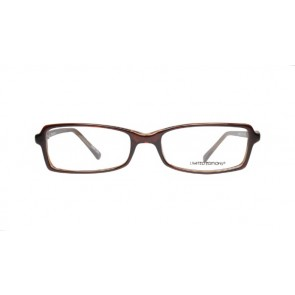 LBI-Limited-Editions-12thave-eyeglasses