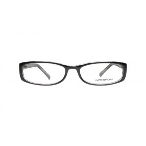 LBI-Limited-Editions-14thave-eyeglasses