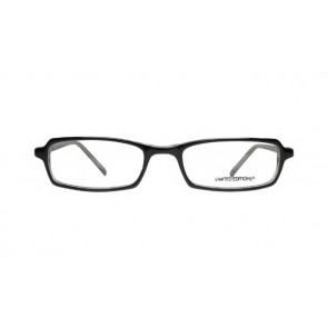 LBI-Limited-Editions-3rdave-eyeglasses