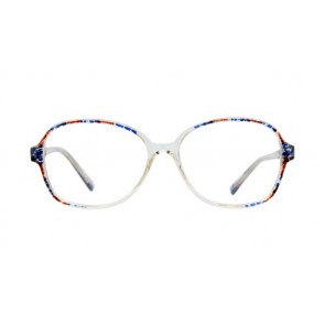 LBI-Limited-Editions-53rdSt-eyeglasses