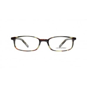 LBI-Limited-Editions-5thave-eyeglasses
