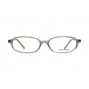 LBI-Limited-Editions-7thave-eyeglasses