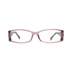 LBI-Limited-Editions-Anika-eyeglasses