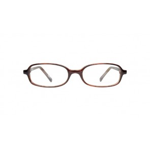LBI-Limited-Editions-Bailey-eyeglasses