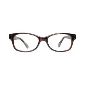 LBI-Limited-Editions-Barlow-eyeglasses