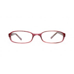 LBI-Limited-Editions-Brittany-eyeglasses