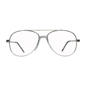 LBI-Limited-Editions-Commander-eyeglasses