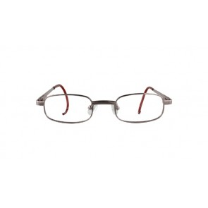 LBI-Limited-Editions-Curly-eyeglasses