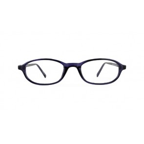 LBI-Limited-Editions-Downtown-eyeglasses