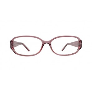 LBI-Limited-Editions-Ellie-eyeglasses