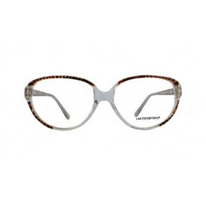 LBI-Limited-Editions-Ethel-eyeglasses