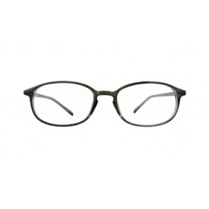 LBI-Limited-Editions-Gramercy-eyeglasses