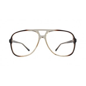 LBI-Limited-Editions-hunter-eyeglasses