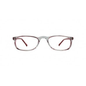 LBI-Limited-Editions-Lookover-eyeglasses