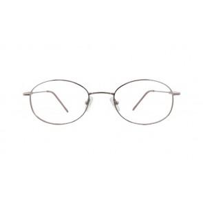 LBI-Limited-Editions-Ltd-181-eyeglasses