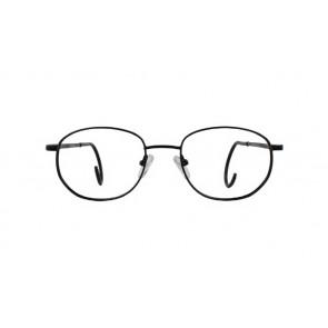 LBI-Limited-Editions-Ltd-185-eyeglasses