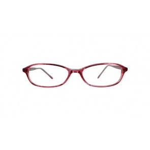 LBI-Limited-Editions-Manhattan-eyeglasses