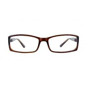LBI-Limited-Editions-Metropolitan-eyeglasses
