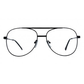 LBI-Limited-Editions-Mustang2-eyeglasses