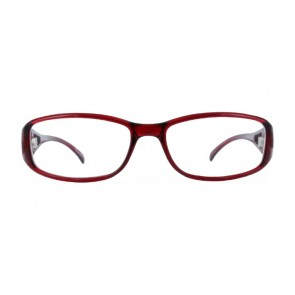 LBI-Limited-Editions-Natasha-eyeglasses