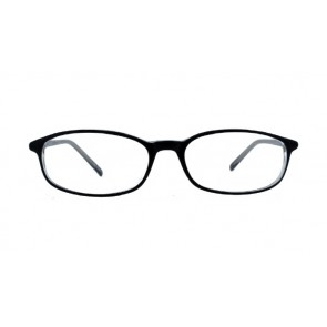LBI-Limited-Editions-ParkAve-eyeglasses