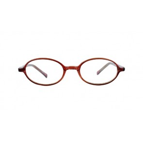 LBI-Limited-Editions-romper123-eyeglasses