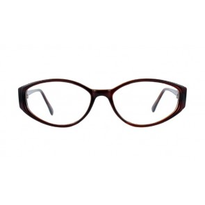 LBI-Limited-Editions-Sophia-eyeglasses