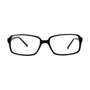 LBI-Limited-Editions-Southside-eyeglasses