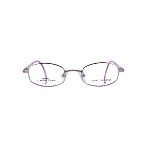 LBI-Limited-Editions-Sunshine-eyeglasses