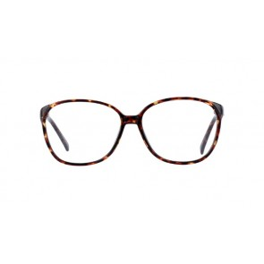 LBI-Limited-Editions-Terri-eyeglasses