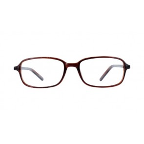 LBI-Limited-Editions-Uptown-eyeglasses