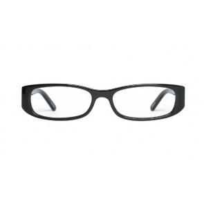 LBI-St-Moritz-Brazil-Eyeglasses