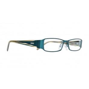 LBI-St-Moritz-Catania-Eyeglasses