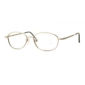 LBI-St-Moritz-Elegance-Eyeglasses