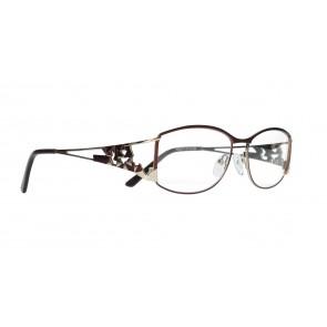 LBI-St-Moritz-Erika-Eyeglasses