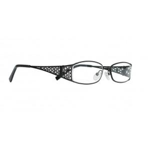 LBI-St-Moritz-Ice-218-Eyeglasses