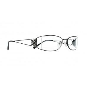 LBI-St-Moritz-Ice-220-Eyeglasses