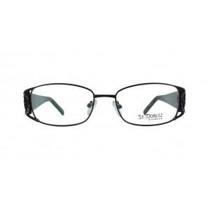 LBI-St-Moritz-Ice-257-Eyeglasses