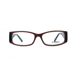 LBI-St-Moritz-Kailen-Eyeglasses