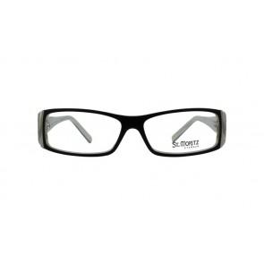 LBI-St-Moritz-Lavita-Eyeglasses