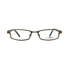 LBI-St-Moritz-Malibu-Eyeglasses