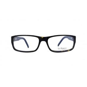 LBI-St-Moritz-Padua-Eyeglasses