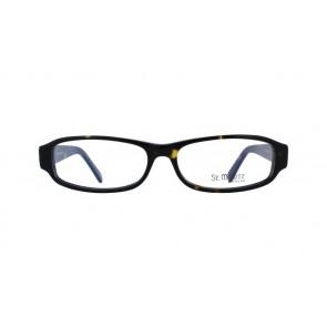 LBI-St-Moritz-Petra-Eyeglasses