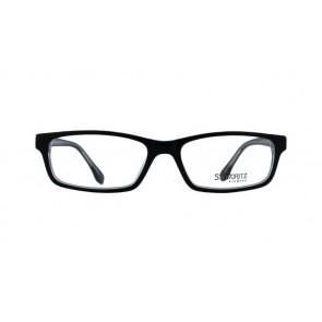 LBI-St-Moritz-Radford-Eyeglasses
